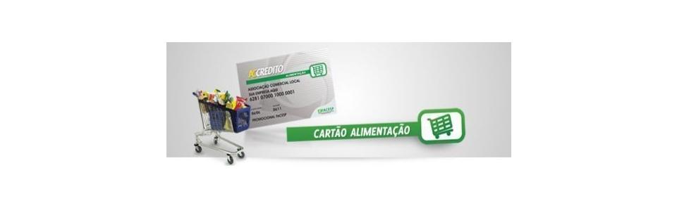 AC Certifica 2