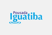 Pousada Iguatuba