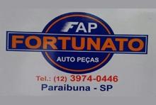 FAP Fortunato
