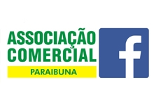 Facebook ACE Paraibuna